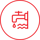 Aurbrey Plumbing Company